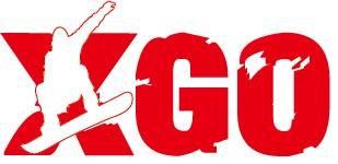 大连雪高极限XGO